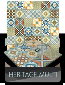 HERITAGE-MULTI