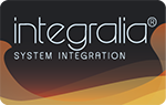 Integralia System