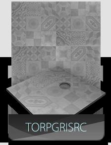 TORPGRISRC