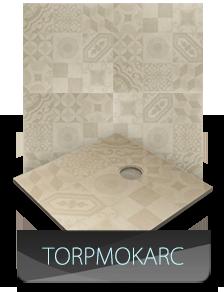 TORPMOKARC
