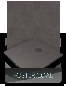 FOSTER COAL