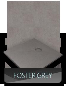 FOSTER GREY