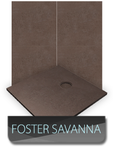 FOSTER SAVANNA