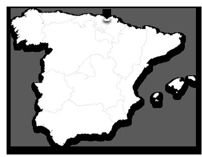 Mapa-afiliados