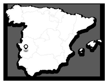 Mapa-afiliados-IntegraliaSystem