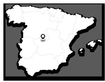 Afiliado-Integralia-System-Tecmar