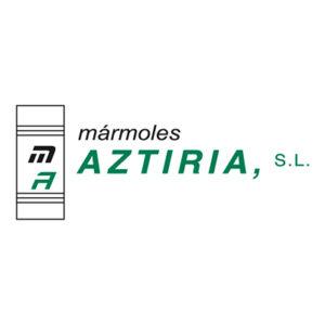 Afiliado_Integralia-System