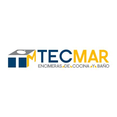 Logo afiliado Tecmar